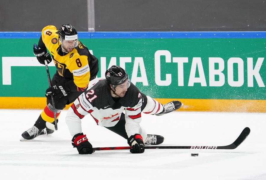 "<p>Фото © Twitter / <a href=""https://twitter.com/HockeyCanada/status/1396899808938319874/photo/1"" target=""_blank"" rel=""noopener noreferrer"">Hockey Canada</a></p>"