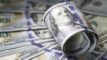 В июне доллар готовится поставить антирекорд: Как грядущая встреча президентов изменит курс валют
