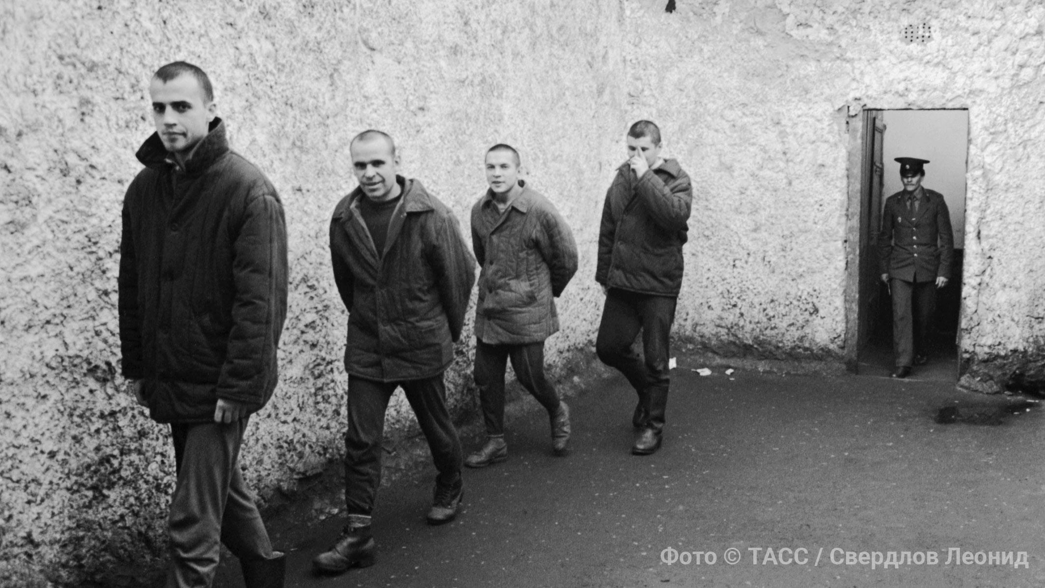 <p>Фото ©ТАСС / Свердлов Леонид</p>
