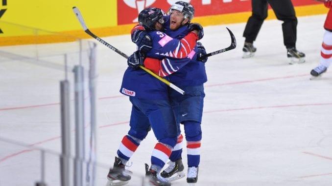 <p>Фото © britishhockey.co.uk</p>