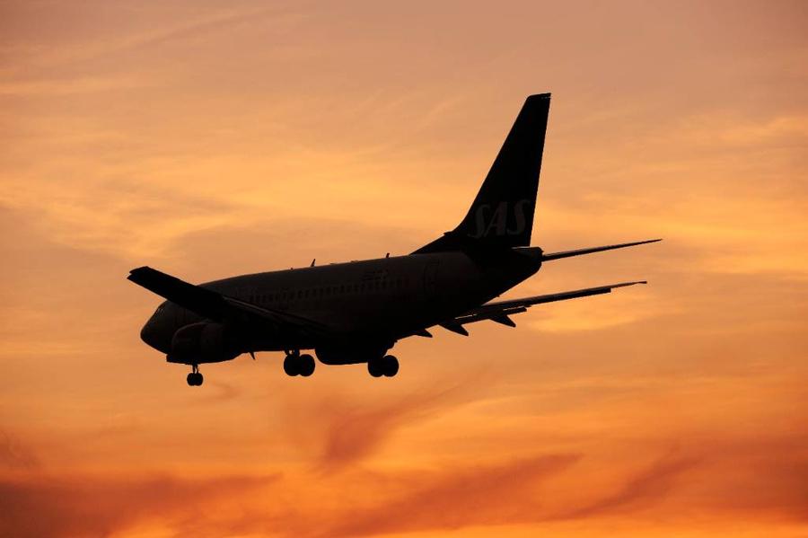 <p>Фото © ТАСС / Aviation-images.com</p>