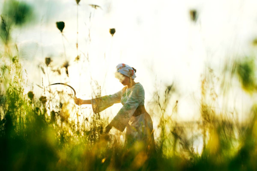 Фото © Shutterstock