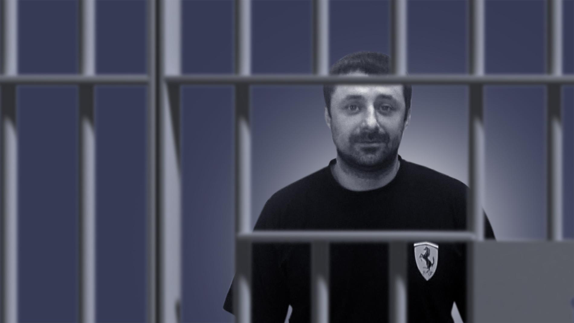 "<p>Коллаж © LIFE. Фото ©<a href=""https://www.primecrime.ru/photo/5147/"" target=""_blank"" rel=""noopener noreferrer"">Primecrime.ru</a></p>"