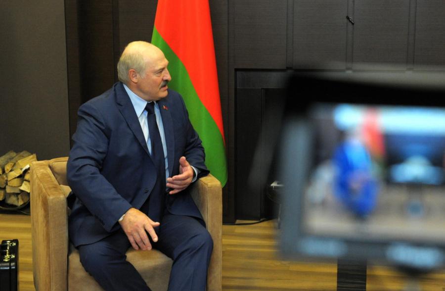 "<p>Фото ©<a href=""http://kremlin.ru/events/president/news/65699/photos/65763"" target=""_blank"" rel=""noopener noreferrer""> Kremlin.ru</a></p>"