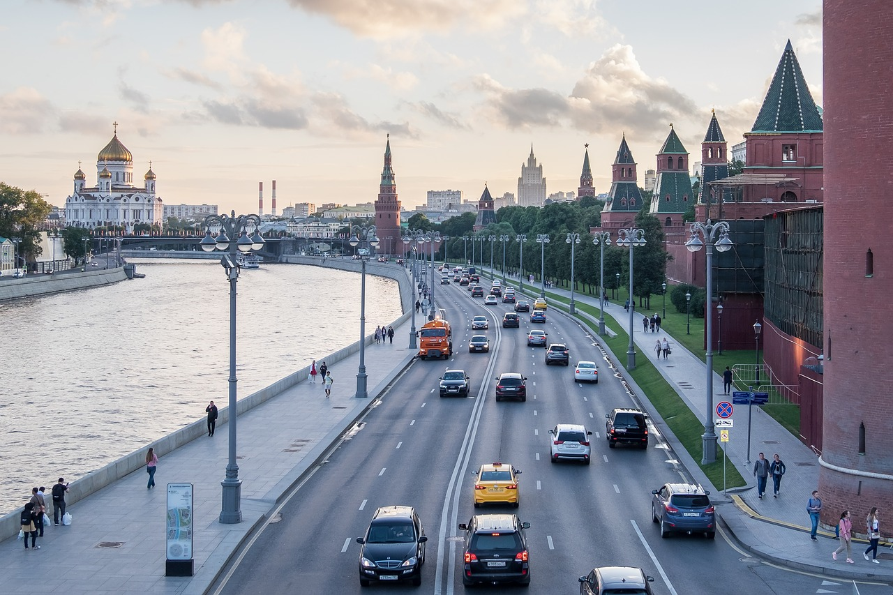 Собянин заявил, что ситуация с коронавирусом в Москве стабилизировалась