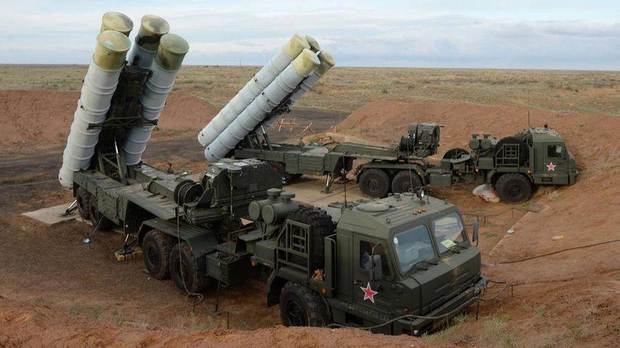 """<p>Фото © <a href=""""https://militaryarms.ru/boepripasy/rakety/pro-c-500/"""" target=""""_blank"""" rel=""""noopener noreferrer"""">Военный обзор</a> </p>"""