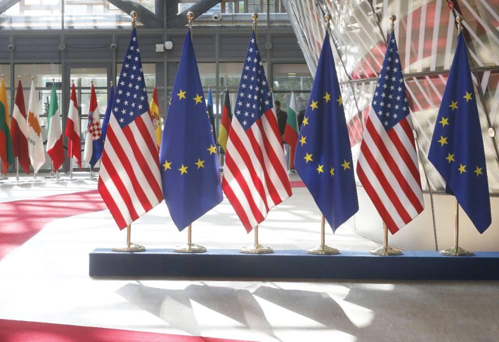 США делали то же самое, а никто даже не пикнул: Норвежцы раскритиковали позицию стран НАТО по Белоруссии