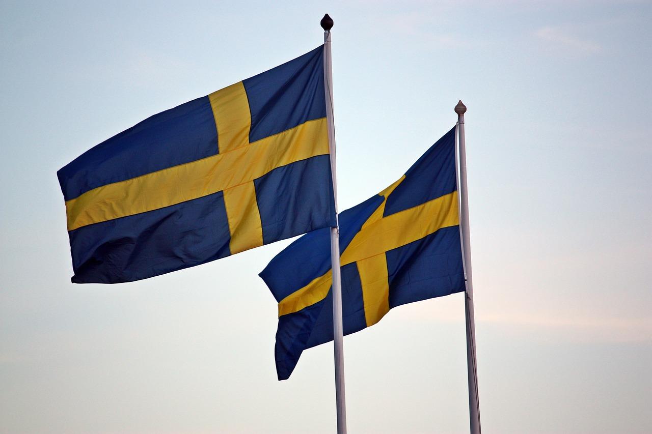 В Швеции решили отомстить за Чехию и выступили за санкции против России