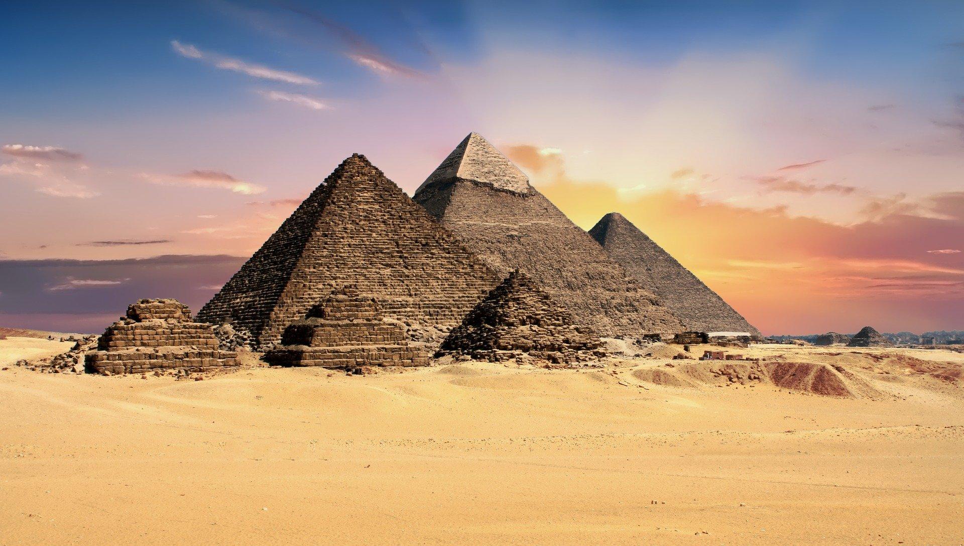 Посол России оценил сроки возобновления авиасообщения с курортами Египта