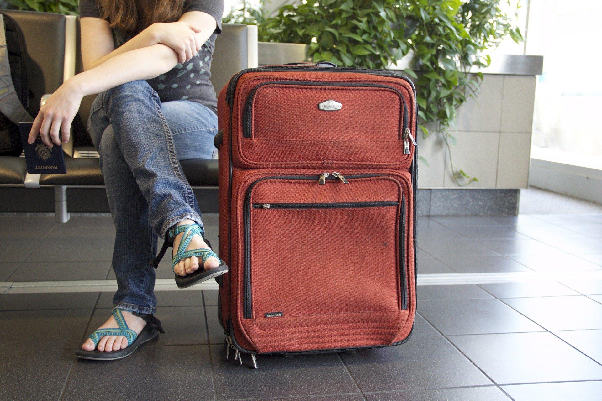 Стало известно, когда вступят в силу рекомендации о допуске туристов в Евросоюз
