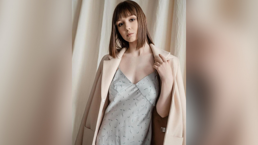 """<p>Екатерина Старшова. Фото © Instagram/<a href=""""https://www.instagram.com/p/CPbcINYLfPL/"""" target=""""_blank"""" rel=""""noopener noreferrer"""">ekstarshova</a></p>"""