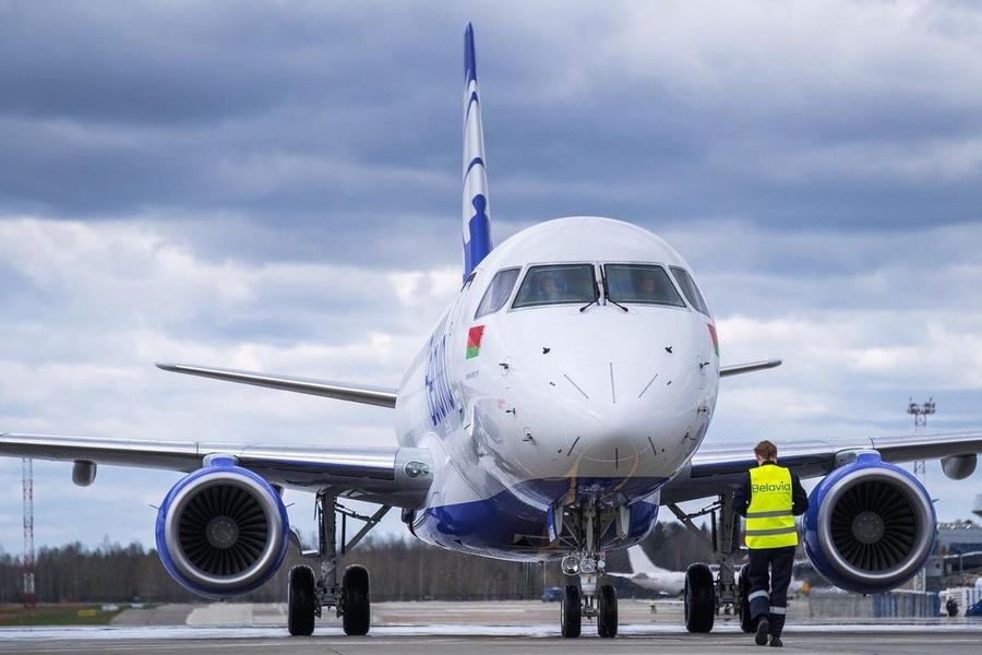 "<p>Фото © Instagram / <a href=""https://www.instagram.com/p/B9oQmX3pBH1/"" target=""_blank"" rel=""noopener noreferrer"">belavia.airlines</a></p>"