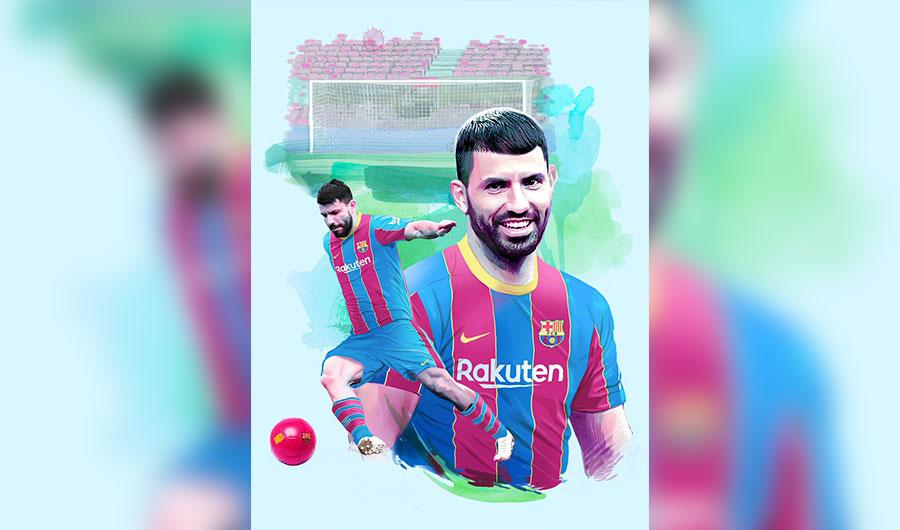 "<p>Фото © Twitter / <a href=""https://twitter.com/FCBarcelona/status/1399365293642768388"" target=""_blank"" rel=""noopener noreferrer"">FC Barcelona</a></p>"