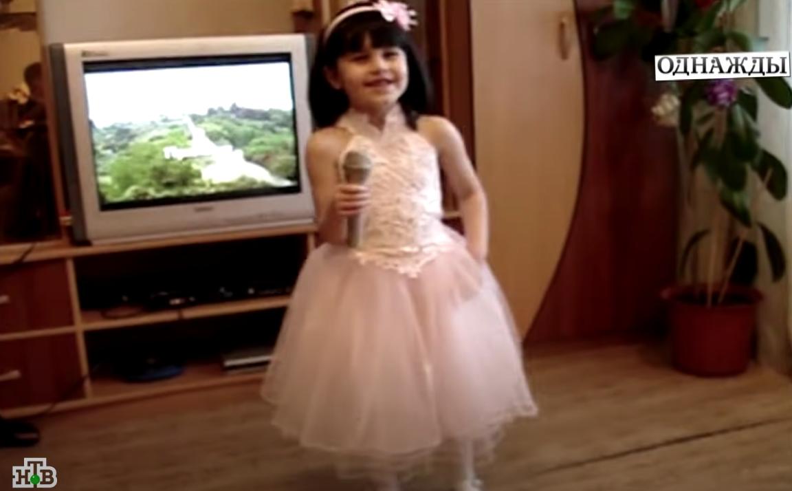 Кадр из видео © YouTube / СЕГОДНЯ