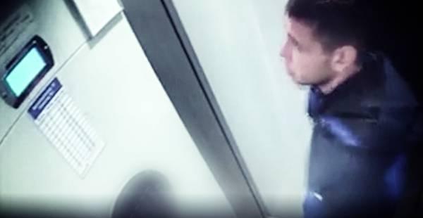Лайф узнал мотив подозреваемого в жестоком избиении подростка в лифте в Самаре