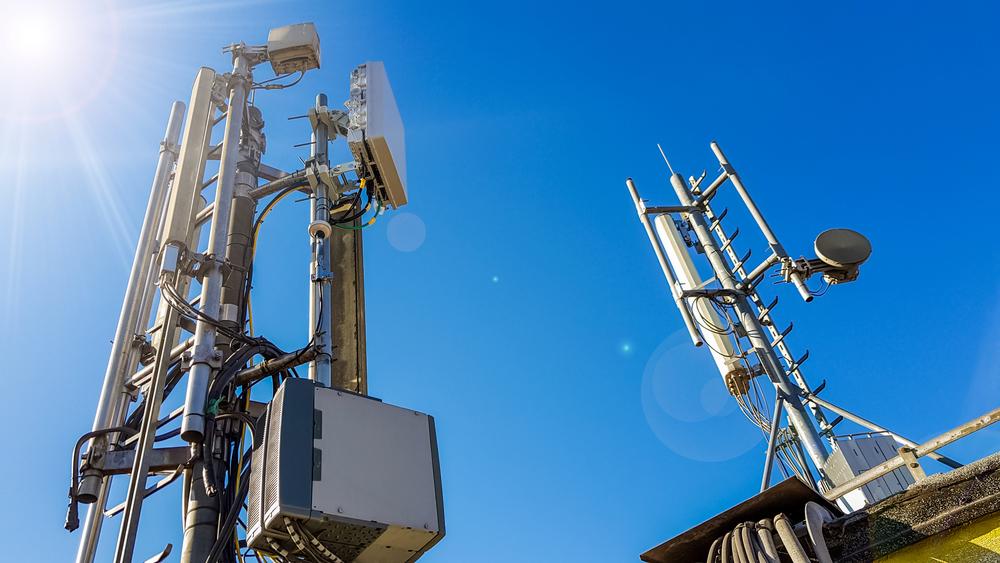 ФАС одобрила операторам связи заключение соглашения о строительстве сетей 5G