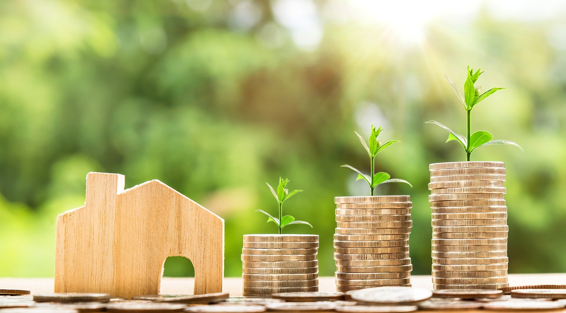 Повышение ипотечных ставок до 9-10% предсказали аналитики