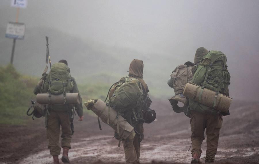 Пентагон обвинил Россию в нарушении механизма предотвращения конфликтов в Сирии