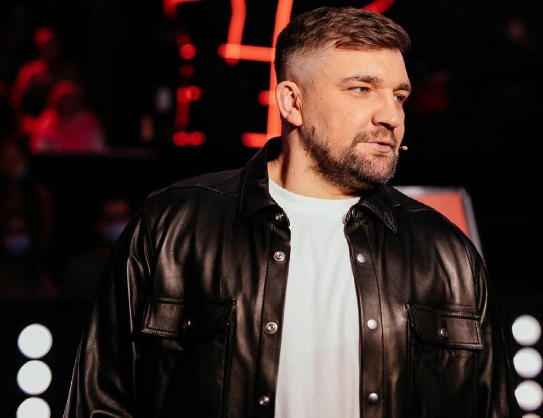Пиар-директор рассказала о состоянии Басты, на которого объявили охоту украинские радикалы