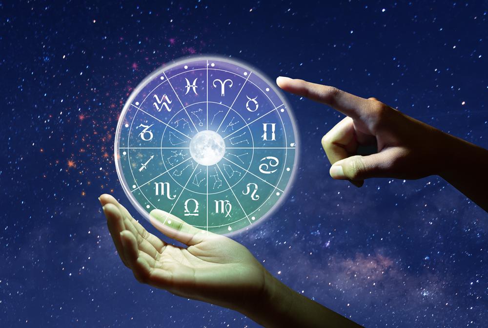 """""""Конец мая будет тревожным"""": Астролог назвала дату, до которой нужно закончить дела"""