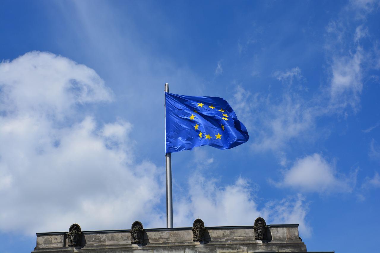 Лидеры ЕС рассмотрят политику в отношении России и Brexit на саммите 25 мая