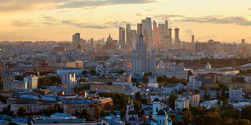 <p>Фото © mos.ru</p>