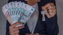 Строим долго, заселяем хитро: Как питерский девелопер подставляет своих дольщиков перед банками