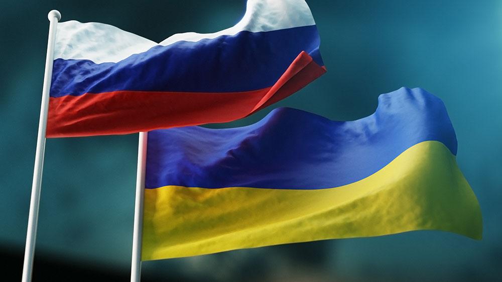 Новак заявил о сохранившихся экономических связях России с Украиной