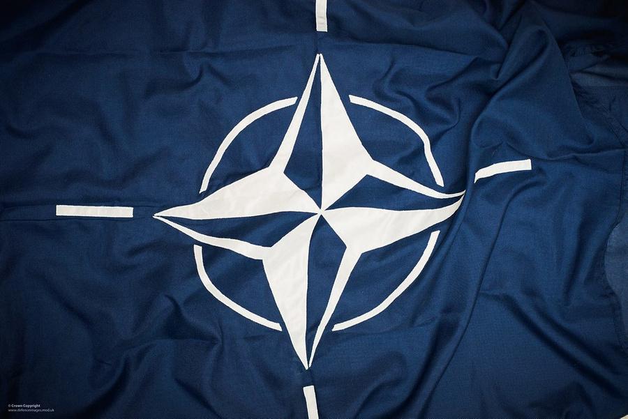 """<p>Фото: © flickr / <a href=""""https://www.flickr.com/photos/defenceimages/"""" target=""""_blank"""" rel=""""noopener noreferrer"""">Defence Images</a></p>"""