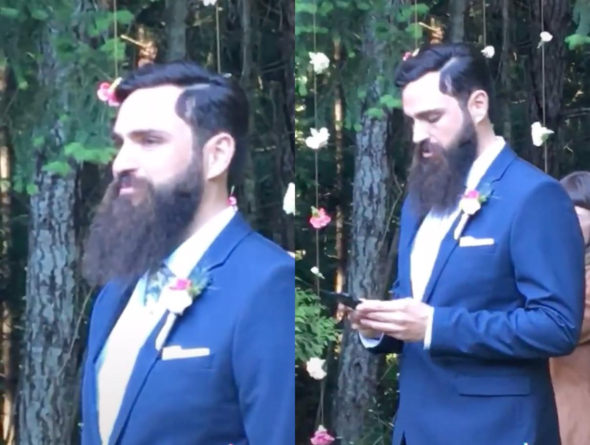 Кадры из видео © TikTok / taylortoks