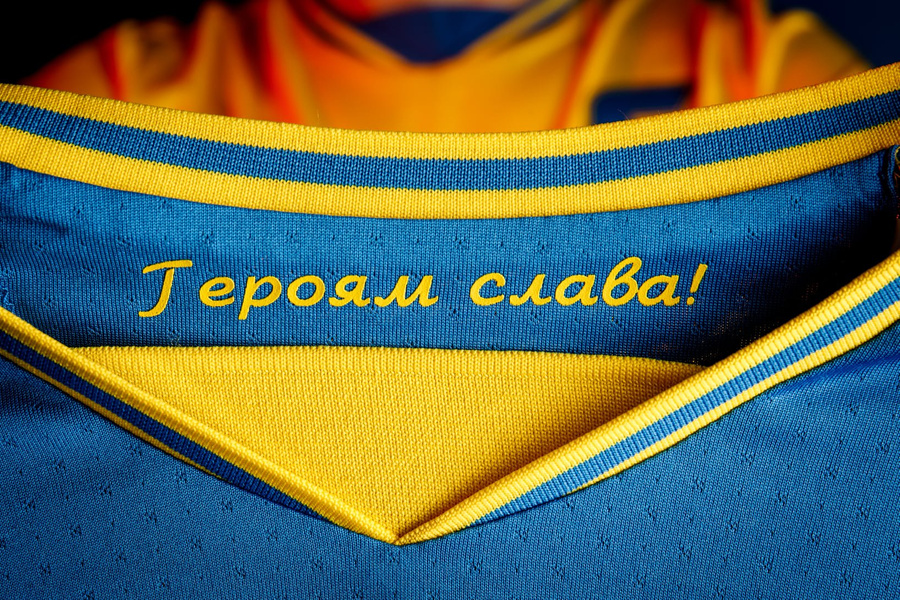 <p>Фото © Facebook / andriy.pavelko</p>