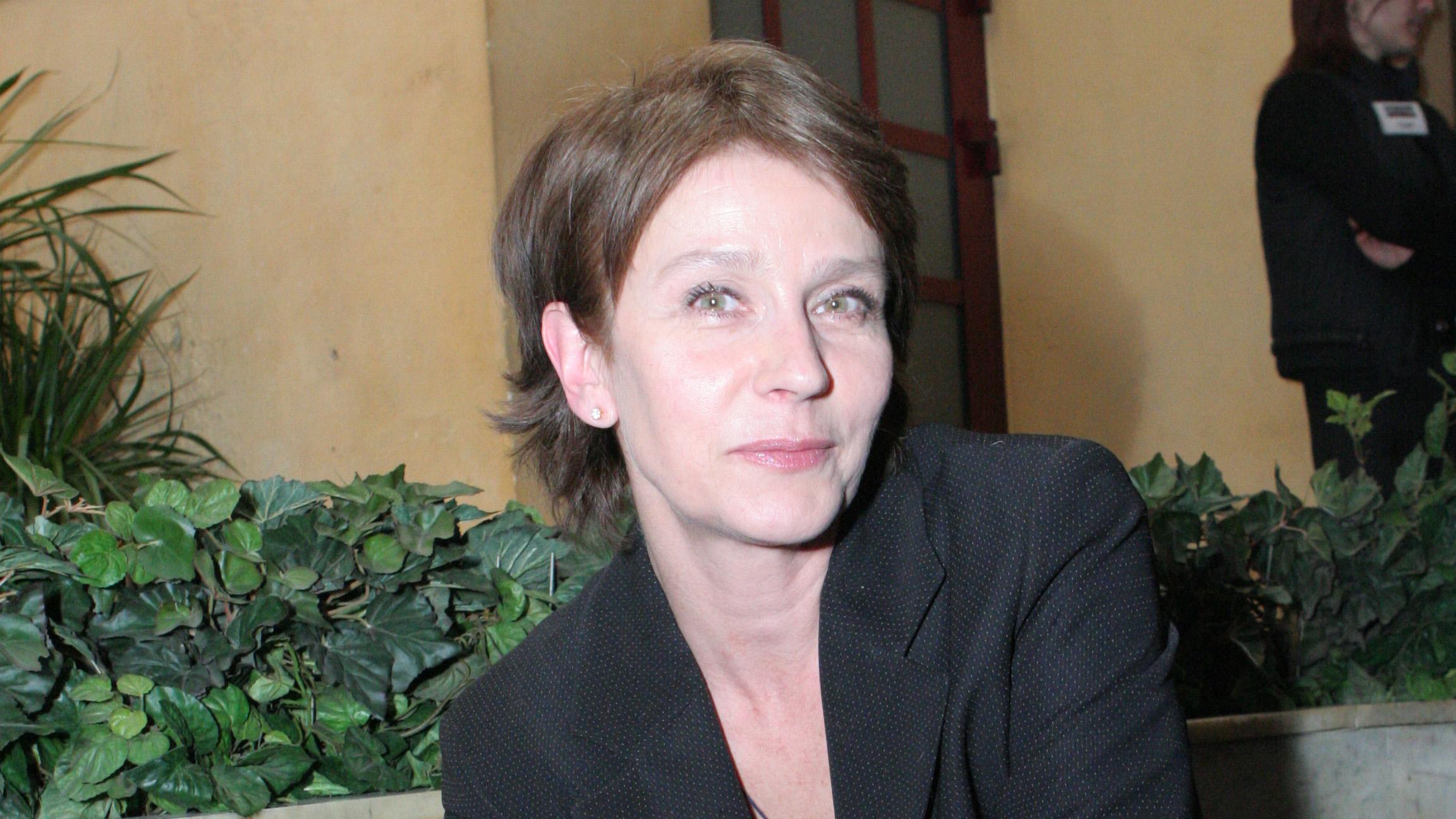 У неё ковида нет: Директор Елены Сафоновой опровергла информацию о госпитализации звезды Зимней вишни