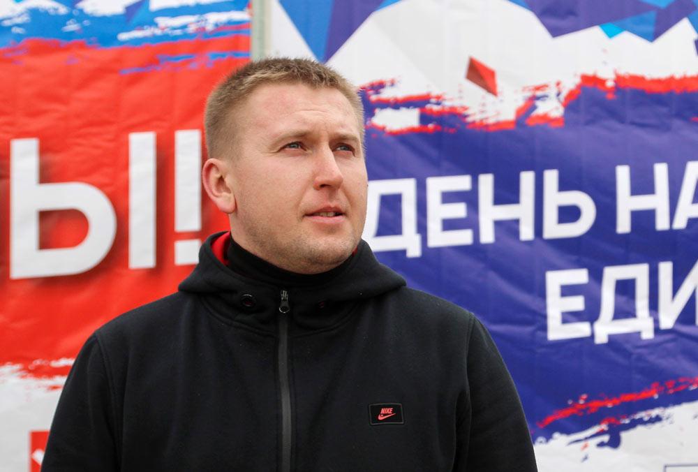 Это наши ребята, это наши жизни: Глава Парламента ЛНР высказался о гибели пяти ополченцев при атаке украинских диверсантов
