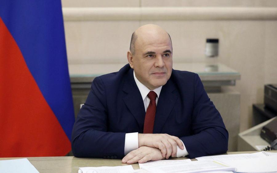 "<p>Фото © <a href=""http://government.ru"" target=""_blank"" rel=""noopener noreferrer"">Правительство РФ</a></p>"
