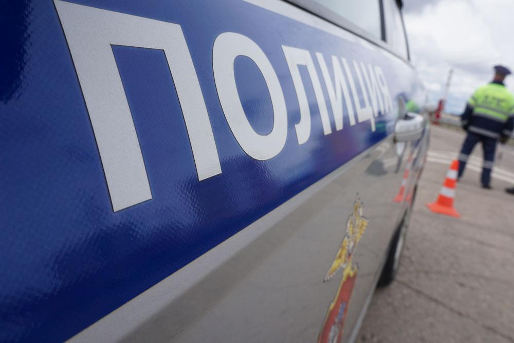 Трое детей и трое взрослых пострадали в жёстком ДТП под Тюменью