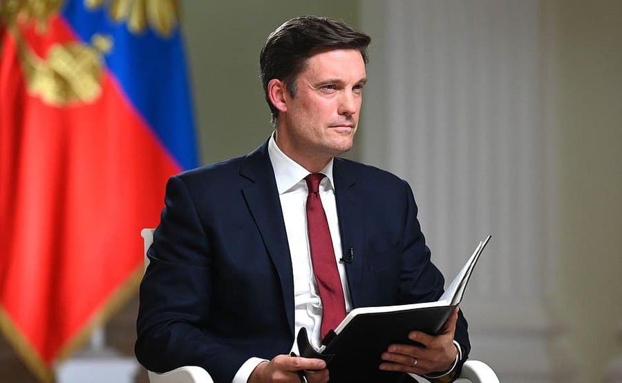"<p>Кир Симмонс. Фото © <a href=""http://kremlin.ru/events/president/news/65861"" target=""_blank"" rel=""noopener noreferrer"">Кremlin.ru</a></p>"