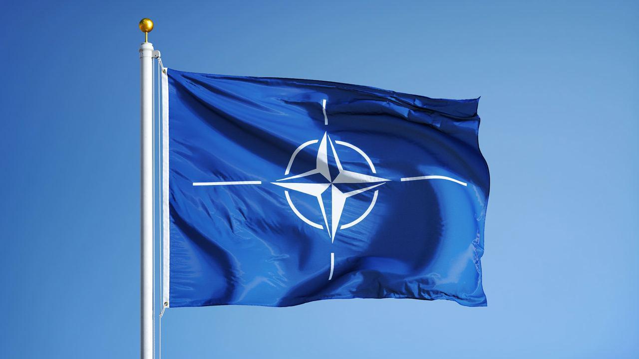 НАТО намерено создать центр инноваций в области гражданской и военной обороны