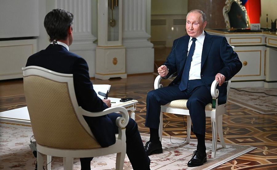 "<p>Фото © <a href=""http://kremlin.ru/events/president/news/65861"" target=""_blank"" rel=""noopener noreferrer"">Пресс-служба Президента России</a></p>"