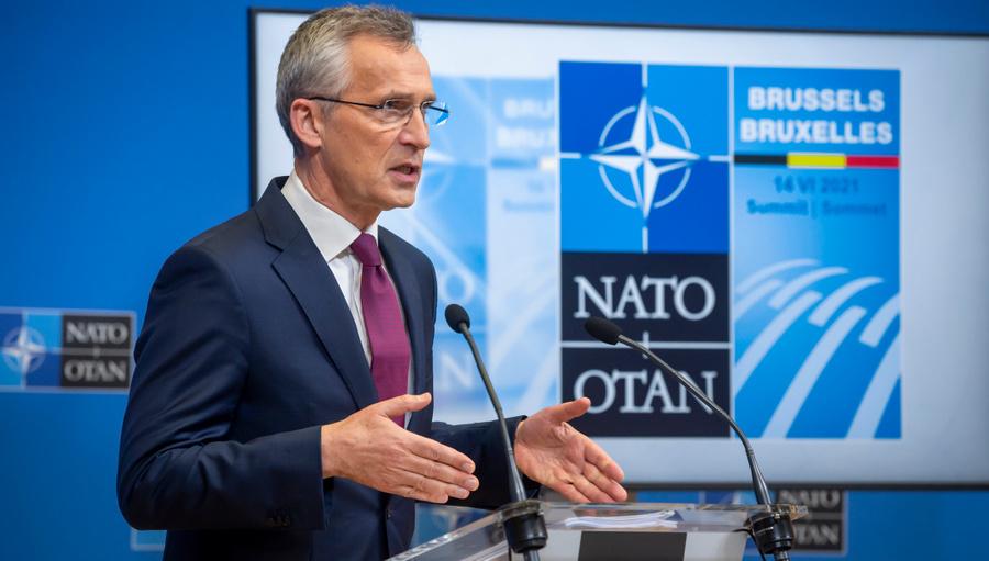 "<p>Фото © <a href=""https://www.nato.int/cps/en/natohq/photos_184722.htm"" target=""_blank"" rel=""noopener noreferrer"">NATO</a></p>"