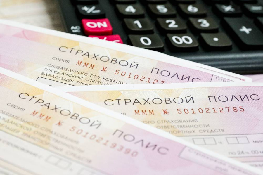 <p>Фото © ТАСС / Александр Рюмин</p>