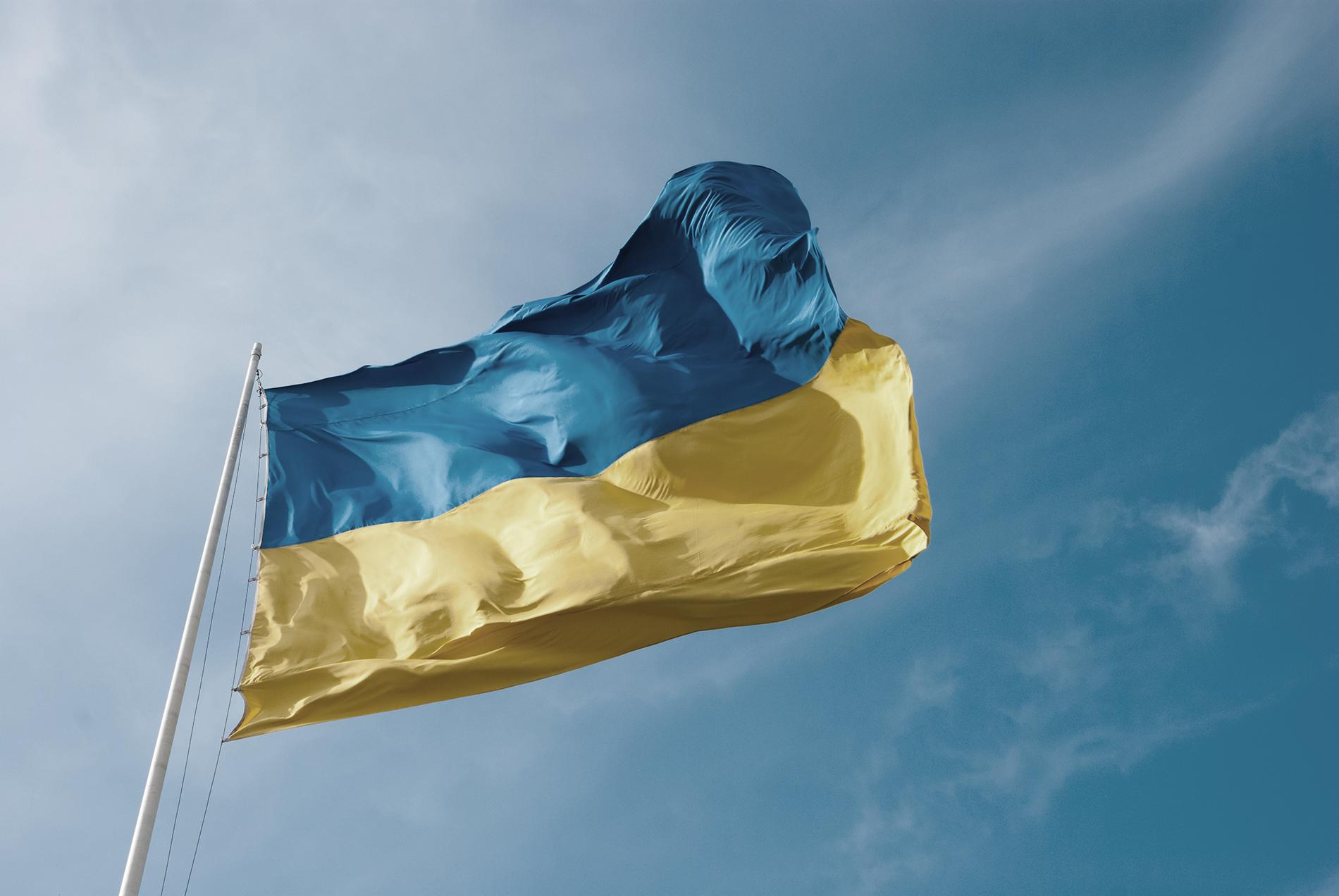 Украине предрекли ещё более тяжёлые времена после встречи Путина и Байдена
