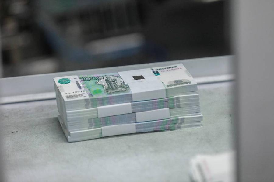 "<p>Фото © ТАСС / ""Ведомости"" / Максим Стулов</p>"