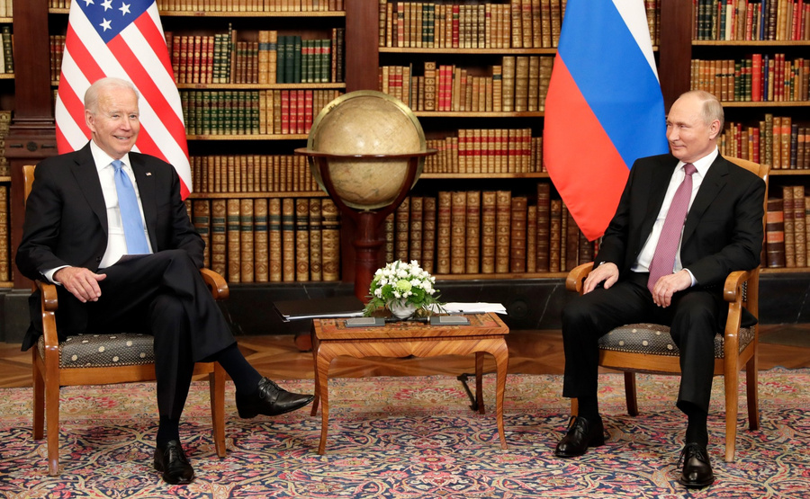 "<p>Фото © <a href=""http://kremlin.ru/events/president/news/65869/photos/65916"" target=""_blank"" rel=""noopener noreferrer"">Kremlin.ru</a></p>"
