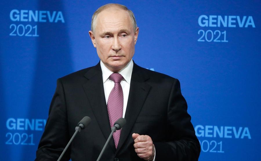 "<p>Фото © <a href=""http://kremlin.ru/events/president/news/65870/photos/65922"" target=""_blank"" rel=""noopener noreferrer"">Kremlin.ru</a></p>"