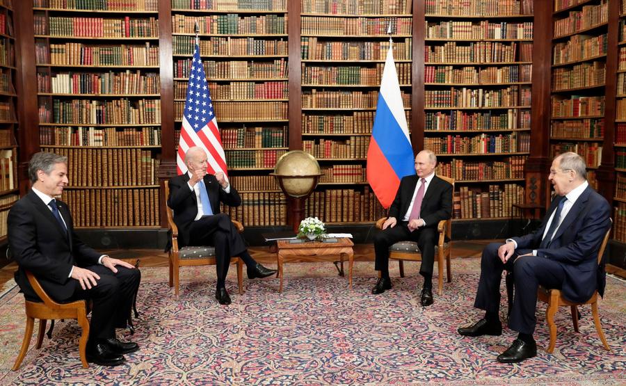 "<p>Фото © <a href=""http://www.kremlin.ru/events/president/news/65869/photos/65908"" target=""_blank"" rel=""noopener noreferrer"">Kremlin.ru</a></p>"