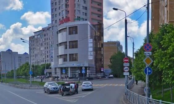 "Видео © Telegram / ""Татарстан-24"""