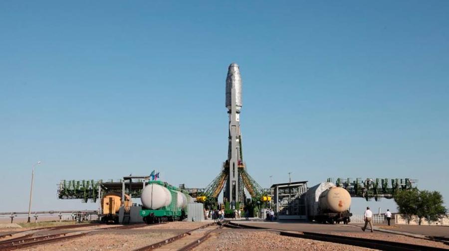 "<p>Фото © <a href=""https://mpr.rkomi.ru/v-dvuh-rayonah-komi-upadut-otdelyayushchiesya-chasti-rakety"" target=""_blank"" rel=""noopener noreferrer"">Министерство природных ресурсов и охраны окружающей среды Республики Коми</a></p>"