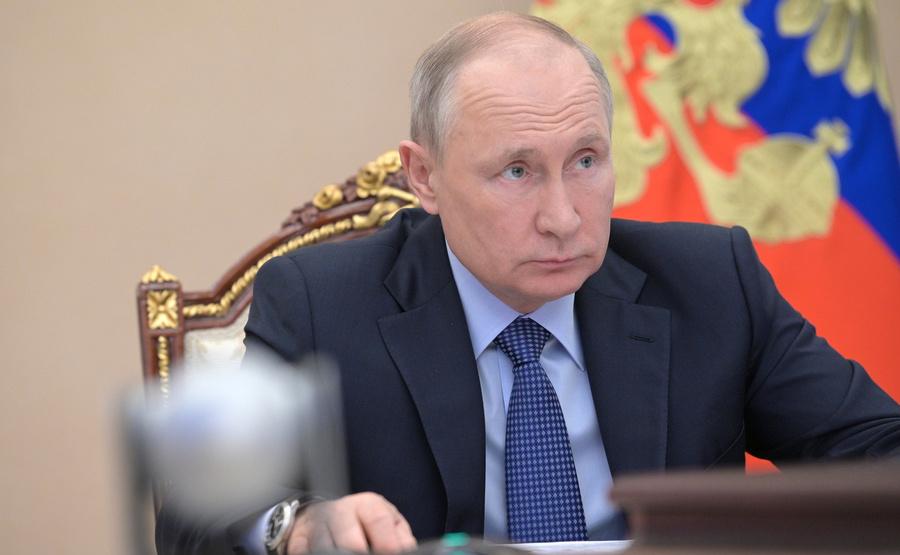"<p>Фото © <a href=""http://kremlin.ru/events/president/news/65875/photos/65933"" target=""_blank"" rel=""noopener noreferrer"">Kremlin.ru</a></p>"