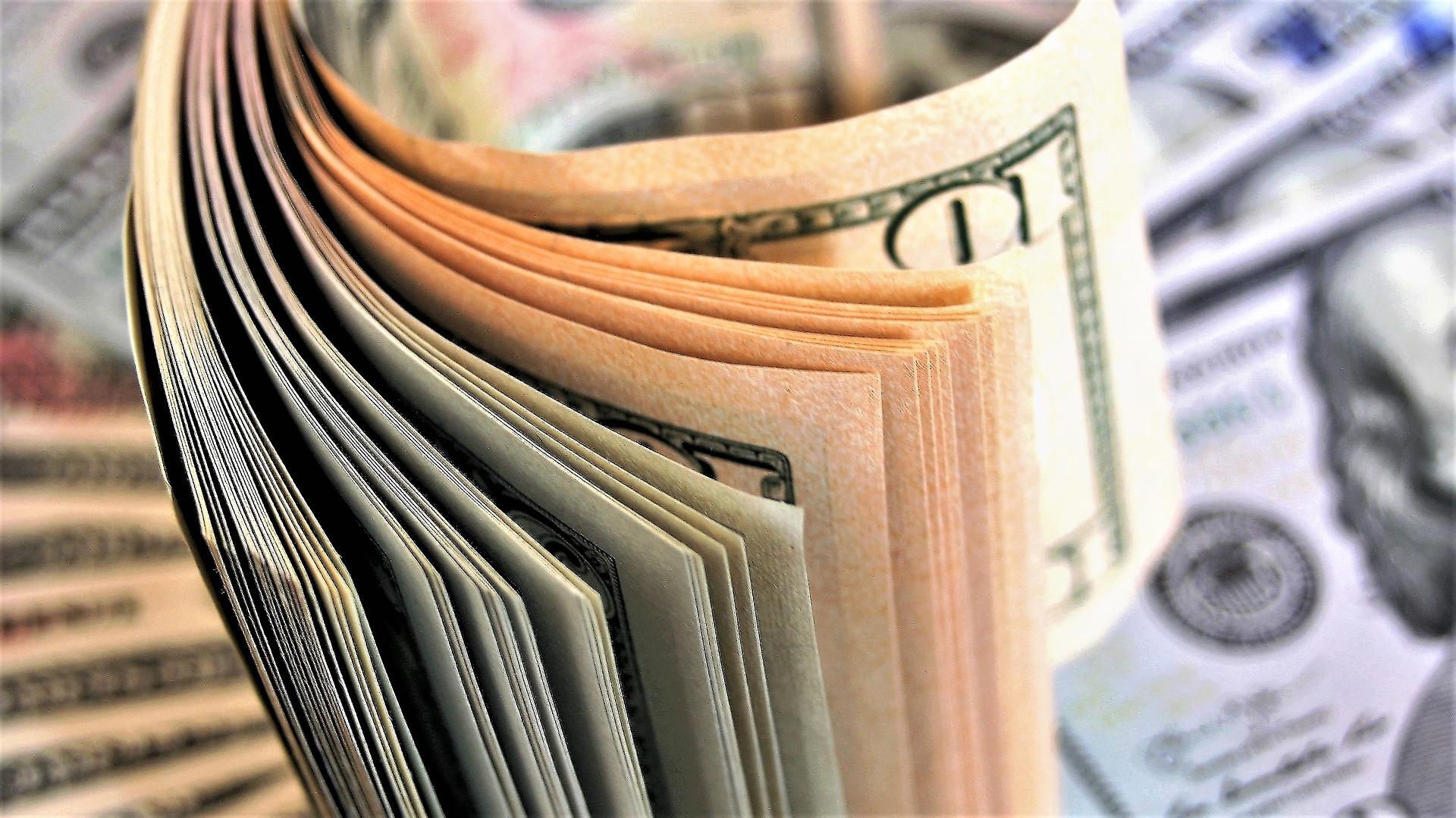 США подготовили для Украины резервные средства помощи на случай вторжения России