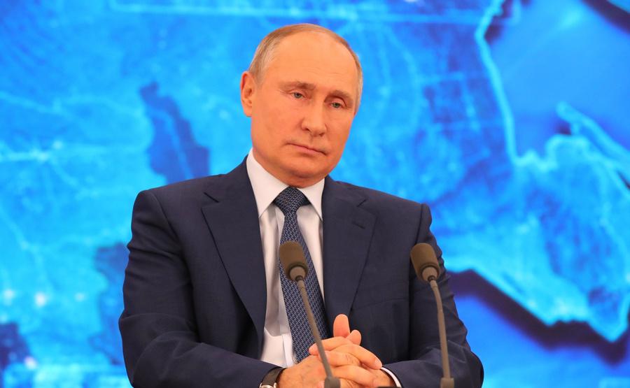 "<p>Фото © <a href=""http://kremlin.ru/events/president/news/64671/photos/64955"" target=""_blank"" rel=""noopener noreferrer"">Kremlin.ru</a></p>"